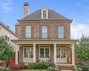 2036 Fairwoods  Drive, Shreveport image