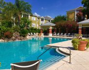 4207 S Dale Mabry Highway Unit 2410, Tampa image