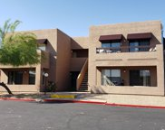 16657 E Gunsight Drive Unit #111, Fountain Hills image