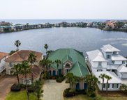 4708 Rendezvous Cove, Destin image