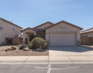16871 W Windermere Way, Surprise image