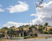 6186 Black Oak Ln, San Jose image
