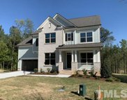 105 Silent Bend Drive Unit #Lot 02, Holly Springs image