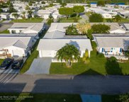 1805 SW 17th St, Boynton Beach image