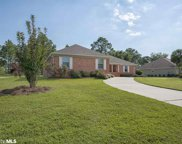 9449 Lakeview Drive, Foley image