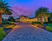 17212 Breeders Cup Drive, Odessa image