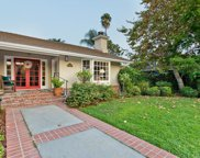 4620  Forman Ave, Toluca Lake image