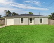 16739 Forest Bend Avenue, Friendswood image