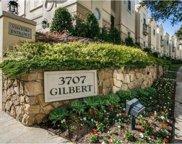 3707 Gilbert Avenue Unit 16, Dallas image