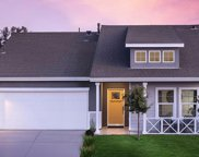 9701 Amberdale, Shafter image