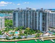 9 Island Ave Unit #2210, Miami Beach image