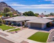 2201 E Northview Avenue, Phoenix image