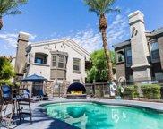 10 W Minnezona Avenue Unit #1, Phoenix image