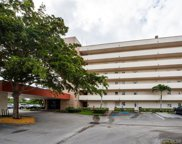 8900 Washington Blvd Unit #209, Pembroke Pines image