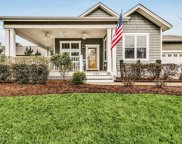 1209 Daisy Court, Holly Ridge image