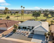 17815 N Buntline Drive, Sun City West image