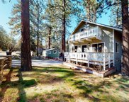 1540     Betty Street, Wrightwood image