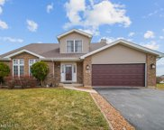 1531 Mallards Cove, Beecher image