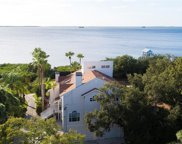 545 Gulf Drive, Crystal Beach image