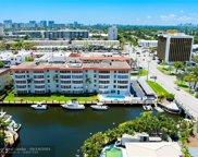 5100 Bayview Dr Unit 303, Fort Lauderdale image
