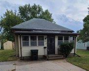 6011 Logan Avenue, Lincoln image