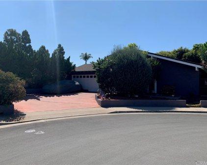 20961     Snug Harbor Circle, Huntington Beach