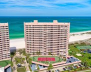 1310 Gulf Boulevard Unit 6C, Clearwater image