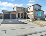 3981 Manorbrier Circle, Castle Rock image