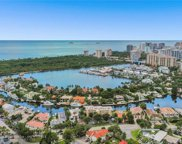 1332 Bayview Dr Unit 401, Fort Lauderdale image