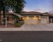 22129 N 80th Dr Drive, Peoria image