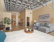 3211     5TH AVE     204, Mission Hills image