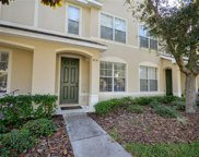 4630 67th Ave N, Pinellas Park image