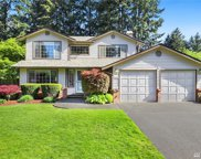 9615 174th St E, Puyallup image