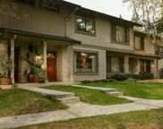 5073 Sutter Creek Cir, San Jose image