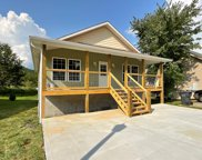 2050 Slippery Rock Circle, Sevierville image