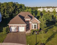 8 Braemore Court, Forked River image