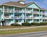 2830 Scenic Gulf Drive Unit #216, Miramar Beach image
