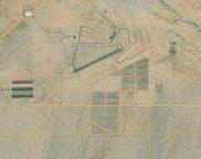 0     Amber Way, Desert Center image