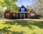 12446 Japonica St, Fairhope image