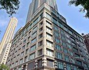 100 E Huron Street Unit #4602, Chicago image
