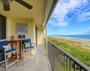 2815 S Atlantic Unit #403, Cocoa Beach image