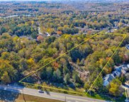 13714 Lancaster  Highway, Pineville image