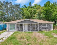 1132 Hollywood Avenue, Clearwater image
