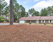 2104 Airport Road, Whispering Pines image