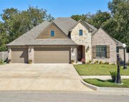1502 Forest Hill  Drive, Claremore image