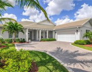 17227 Hidden Estates Cir, Fort Myers image