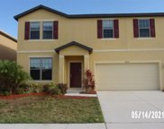 8934 Hinsdale Heights Drive, Polk City image