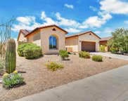 14462 S 179th Avenue, Goodyear image