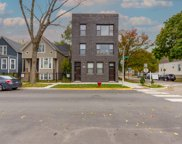3901 N Albany Avenue, Chicago image