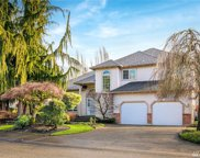 357 S 302nd Place, Federal Way image